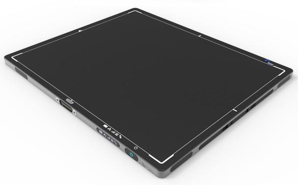 Prodigy 1417C Gen2 Wireless DR System
