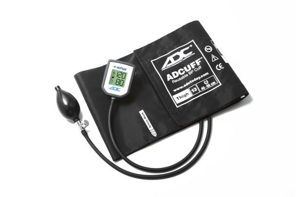ADC e-sphyg Digital Pocket Aneroid Sphygmomanometer (7002)