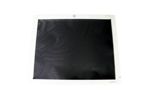 GE Touchscreen Monitor 2065946-001