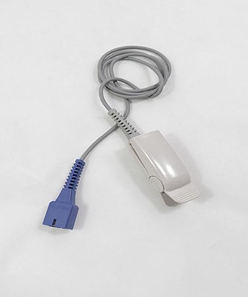 Nellcor Adult SpO2 Sensor (DS100A & DS100A-NB)