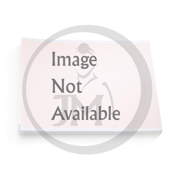 Burdick EKG Paper (7944)