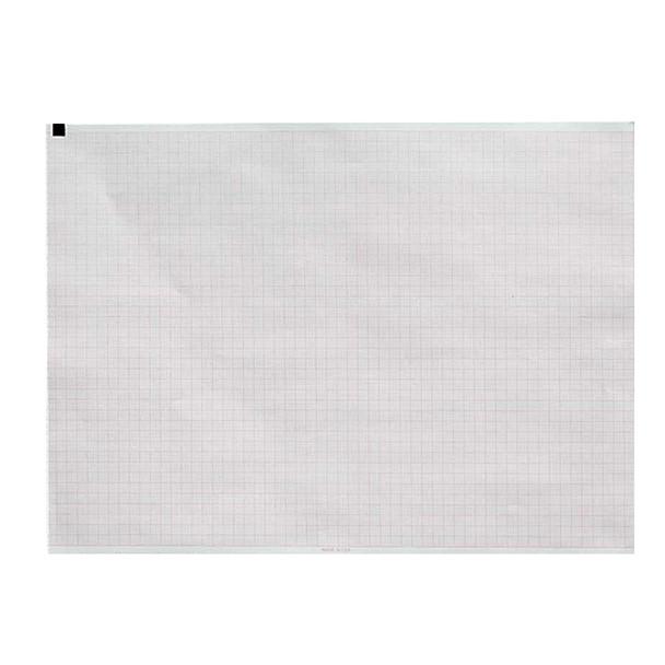 Schiller EKG Chart Paper (2157-017A)