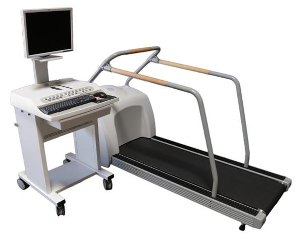 jaken medical stress test equipment