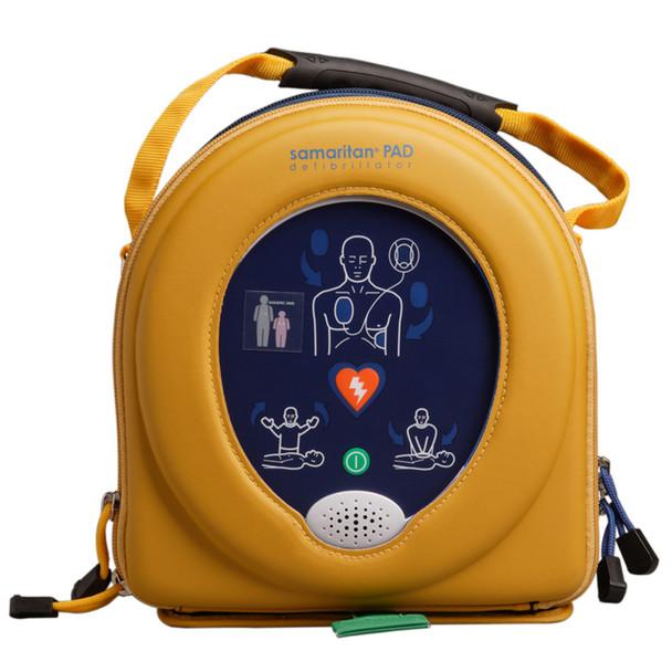 jaken medical defibrillators