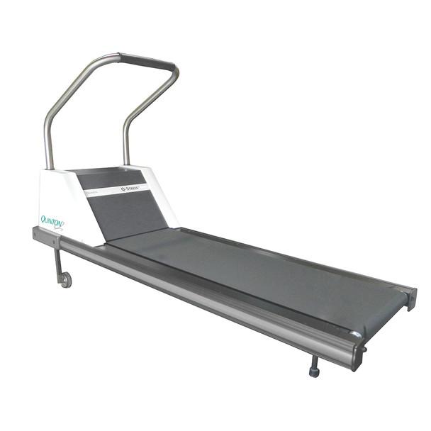 Quinton TM-65 Stress Treadmill