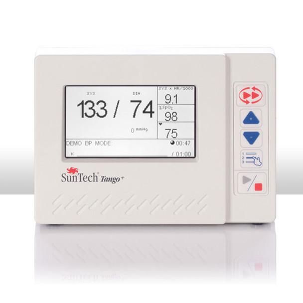 Refurbished SunTech TANGO Plus BP Monitor