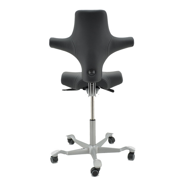 HÅG Capisco Ultrasound Chair (HAGCAPISCO)