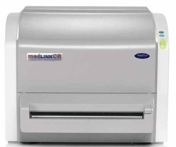 Medlink CR-X CR System (60003018-M)
