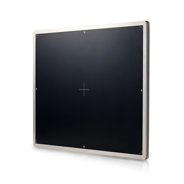 Vieworks Alto ViVIX-S Wireless CSI 14x17 DR Panel