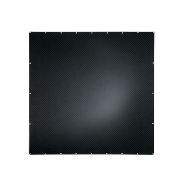 Vieworks Alto ViVIX-S CSI Fixed 17x17 DR Panel