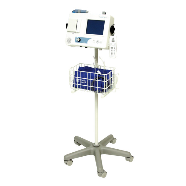 Summit Doppler Vista ABI™ System