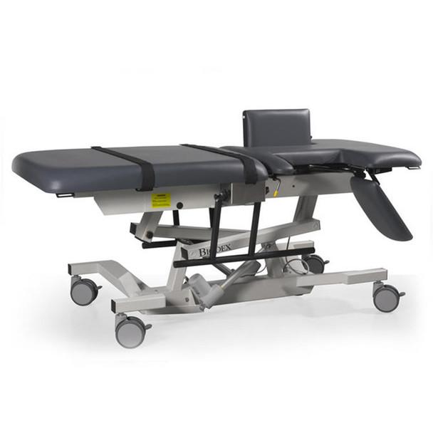 Biodex Econo Echocardiography Table (058-701)