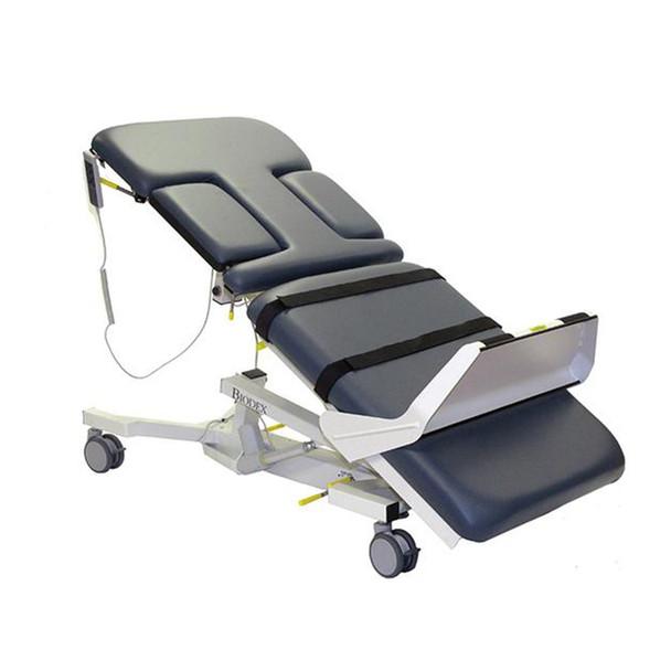 Biodex Echo/Vasc Pro™ Vascular Echocardiography Table