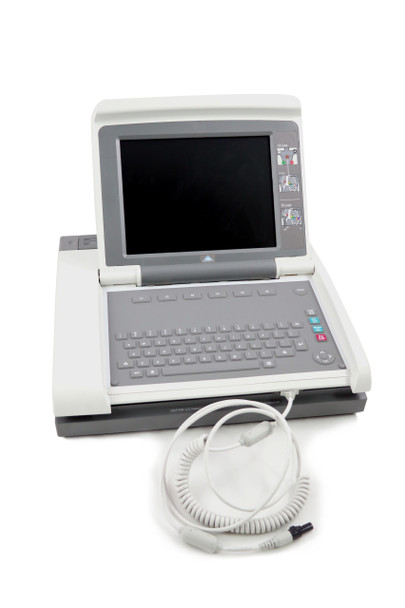 GE MAC 5500 HD EKG System Rental
