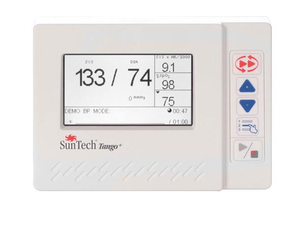 SunTech TANGO Plus BP Monitor Rental