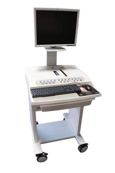 GE CASE 6.5 Stress Monitor Rental