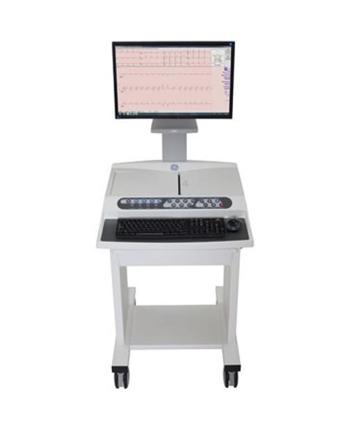 GE CASE Stress Test System v 6.7 Rental