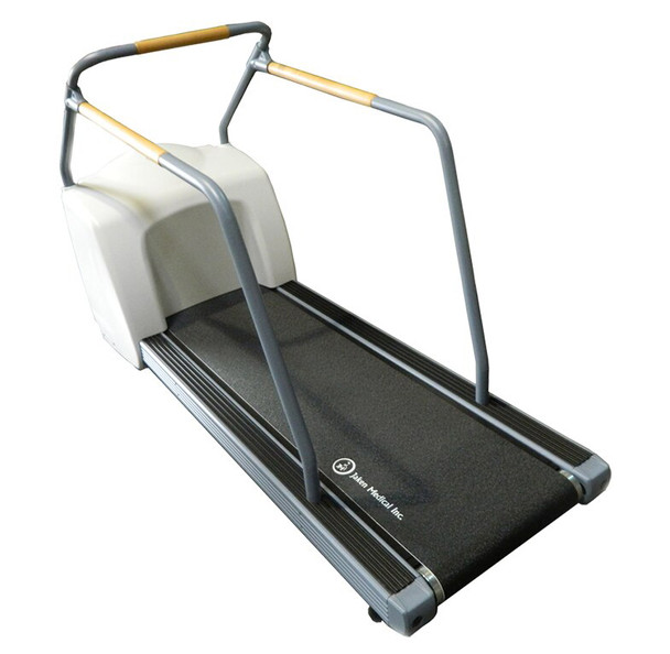 GE T2000 Stress Test Treadmill Rental