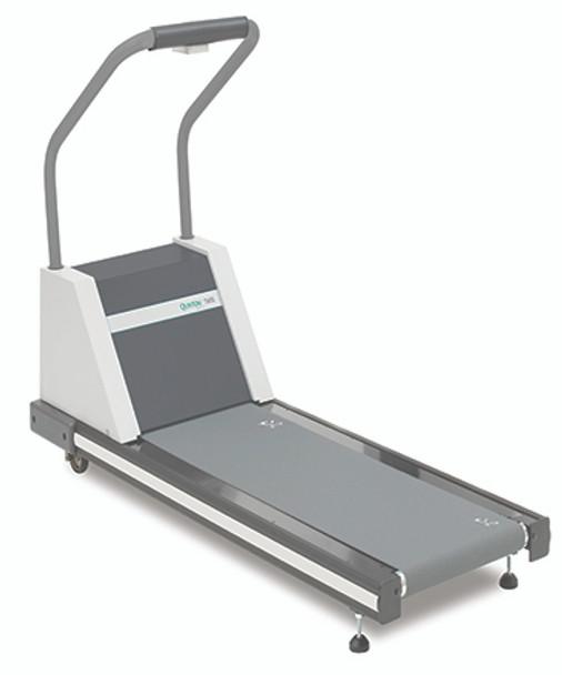 Quinton TM-55 Treadmill Rental