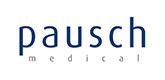Paush Medical