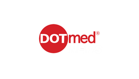 Jaken Medical Dotmed Store