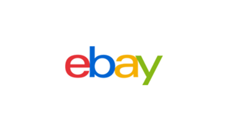 Jaken Medical Ebay Store