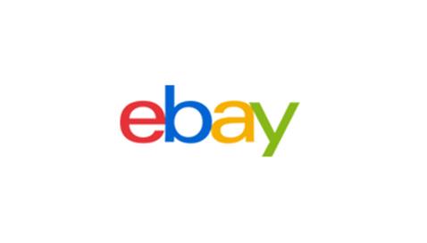 Jaken Medical Ebay Store