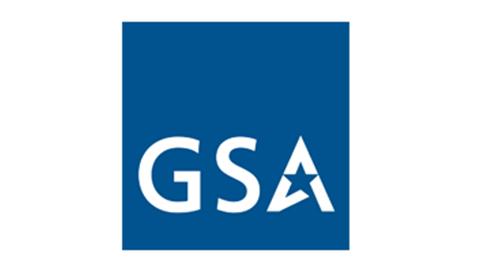Jaken Medical GSA Store
