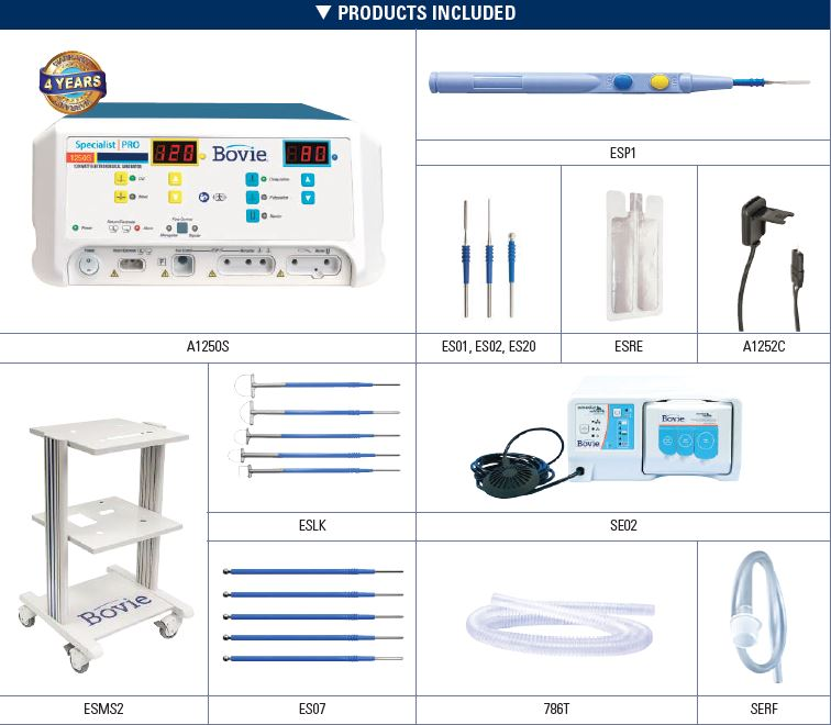 products-included-bovie-specialist-pro-dessicator-electrosurgical-jaken-medical.jpg
