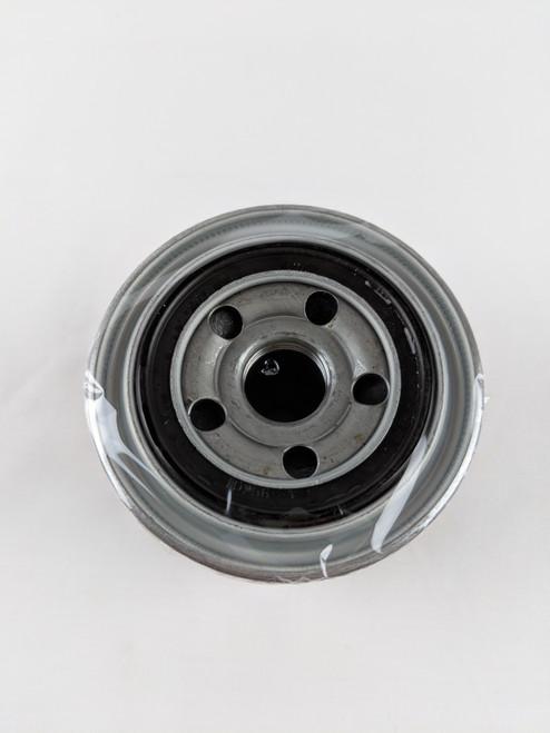 New Genuine Mazda 3 6 Wagon MPV CX-7 BL BK GH GG ER Diesel Oil Filter RFY514302