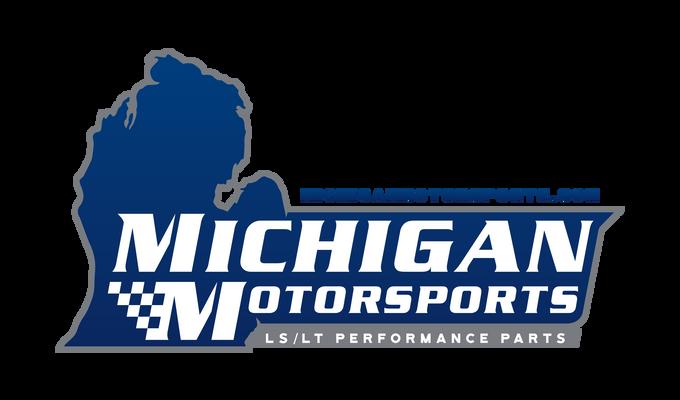 Michigan Motorsports