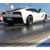 Texas Speed TSP 6.2 Gen 5 LT1 EL-C7 Camshaft Quickest Naturally Aspirated N/A Corvette in the country!