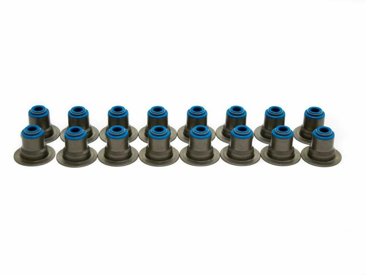 Texas Speed TSP Stage 3 High Lift Vortec Truck Camshaft 4.8 5.3 6.0 Includes Spring Set, Seals, Pushrods and Gasket Kit