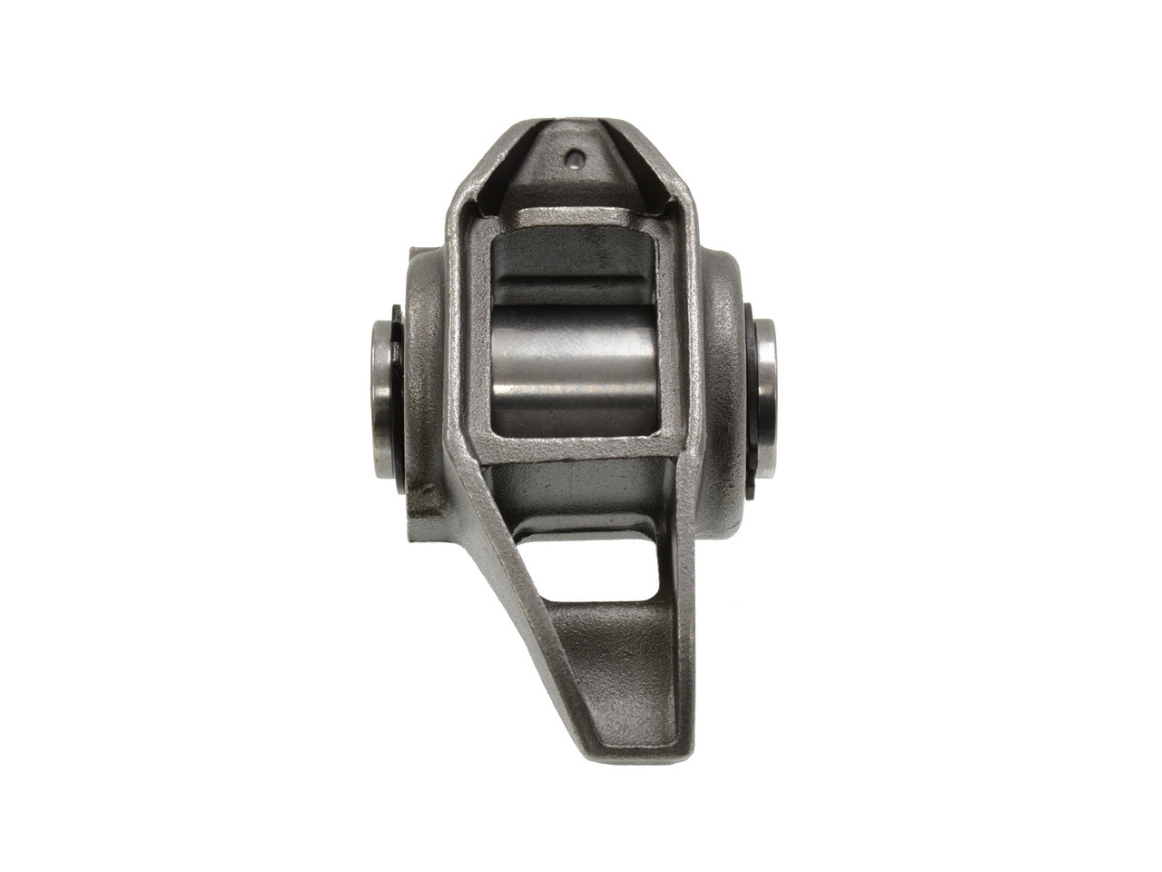 LS3 Rocker Arm with upgraded trunion - replaces 12569167