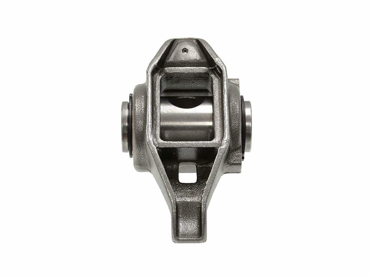 LS1 Rocker Arms with upgraded Bronze Bushing Trunion Kit Includes LS1 Rocker Arm Support Pedestal Stands Pair 4.8 5.3 5.7 6.0 LS1 LS2
