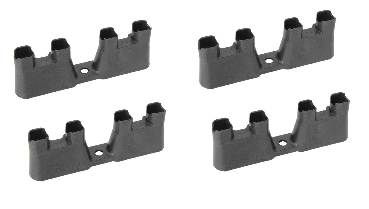 7.0 GM LS 5.3 5.7 6.0 LS7 Lifters Set of 16 and Guide Trays 4.8 6.2