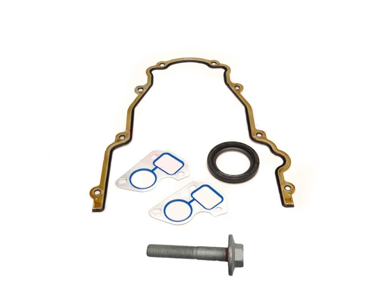 Texas Speed TSP Cleetus McFarland Dumpster Fire Cam 5.3 5.7 6.0 LS1 LS6 LS2 Kit Includes Spring Kit with Pushrods and Gasket Kit