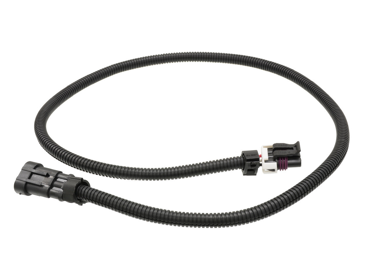 ls1 ls6 to ls2 l76 map 24 sensor extension adapter wiring harness