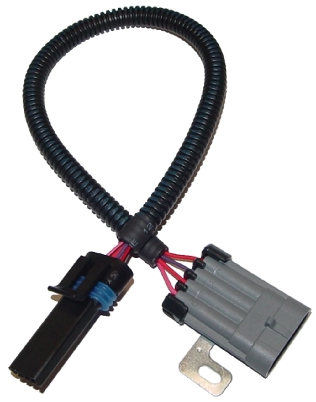 Wiring Harness Cable For Chevy 95 97 Lt1 Optispark - Daily