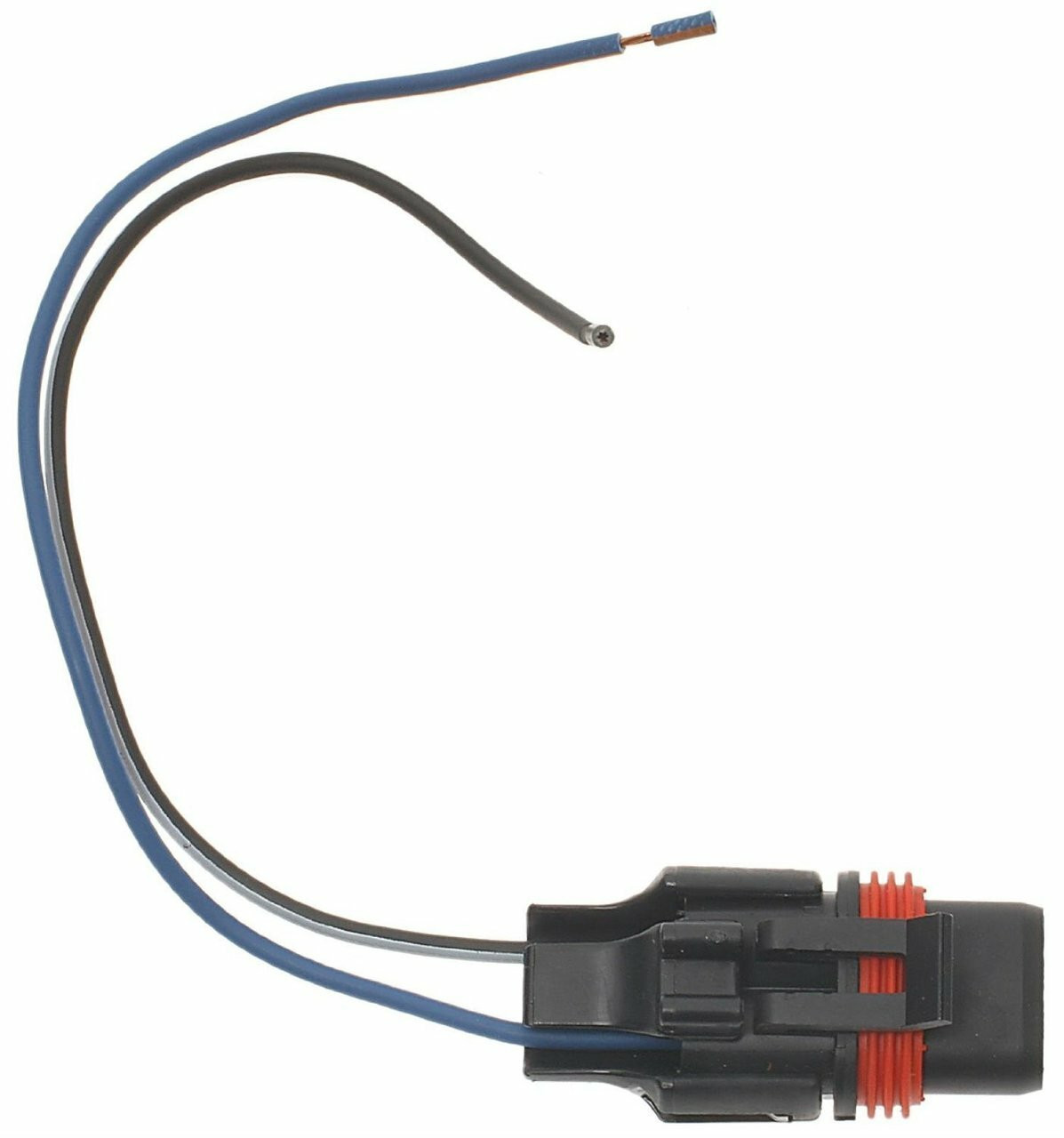 Ac Delco Wiring Harness Connectors on