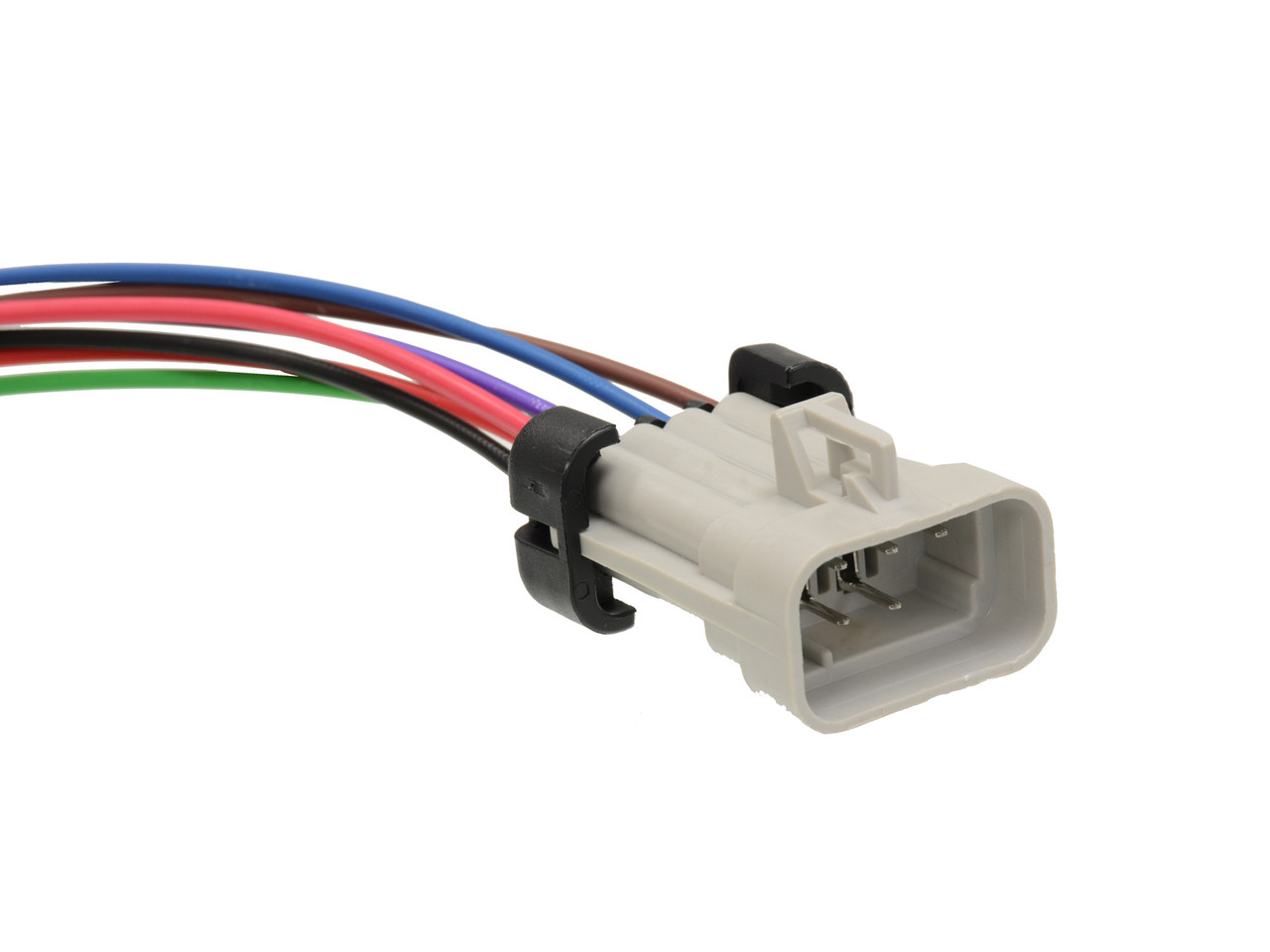 gm ls9 coil wiring on wiring diagram female ignition coil harness connector for gm ls1 ls2 ls3 ls7 ls6 gm hei module wiring