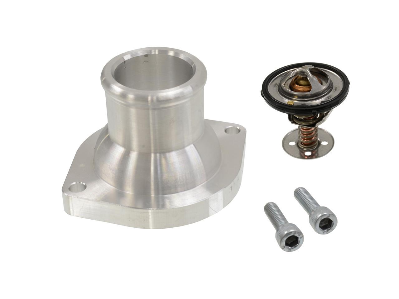 LS3 delphi 4.8L 5.3L 6.0 injector into LS1 LS2 injector Spacer Kit