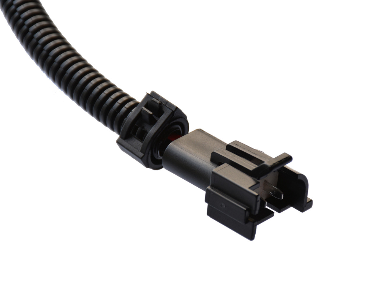 Wire Harrness 89 Chev Distabtor Diagramto Oxygen Sensor