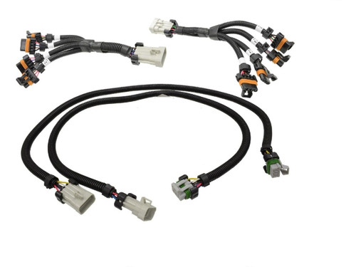 Coil Pack Relocation Kit for LS1 LS6 LSX Included Coil