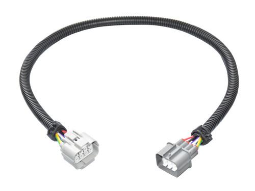 O2   Oxygen Sensor Extension Harness NTK NGK Honda Acura Saturn