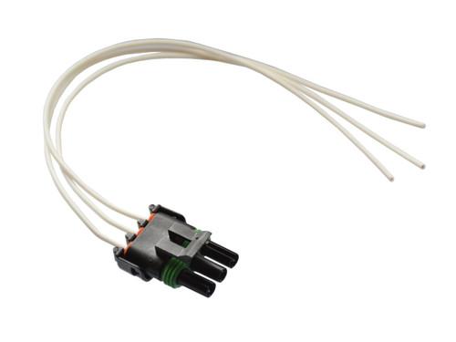 Swell Tps Wiring Harness New Model Wiring Diagram Wiring Database Xlexigelartorg
