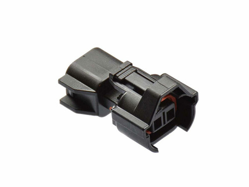 EV6 USCAR to Denso Fuel Injector Adapter Connector Plug and Play