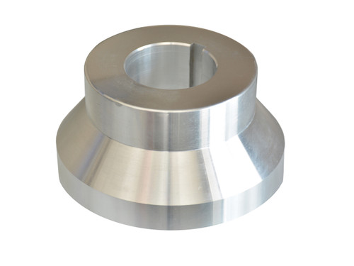 LS Front Cover Alignment Tool 4.8 5.3 5.7 6.0 LS1 LS2 LS3 LS6 L99 LS9 LSA LQ4