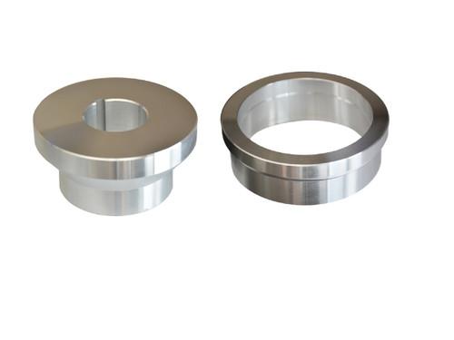 LS Front and Rear Cover Seal Alignment Tool Kit 4.8 5.3 5.7 6.0 6.2  LS1 LS2 LS3 LSA