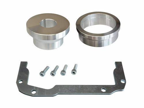 LS Front Cover, Rear Cover and Oil Pan Alignment Tool Kit Fits Engines 4.8 5.3 5.7 6.0 6.2 LS1 LS2 LS3 LSA